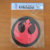 Stickers - Star Wars II - comprar online