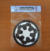 Stickers - Star Wars II - Slam Hobbies