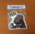 Stickers - Star Wars Darth Vader - comprar online