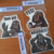 Stickers - Star Wars Darth Vader