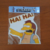 Stickers - Los Simpson II en internet