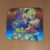 Mousepad/individual Dragon Ball Z en internet