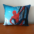 Almohadon Spiderman solo en internet