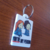 Llavero de polimero - Greys Anatomy - My person - comprar online