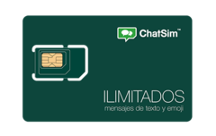 ChatSim Unlimited