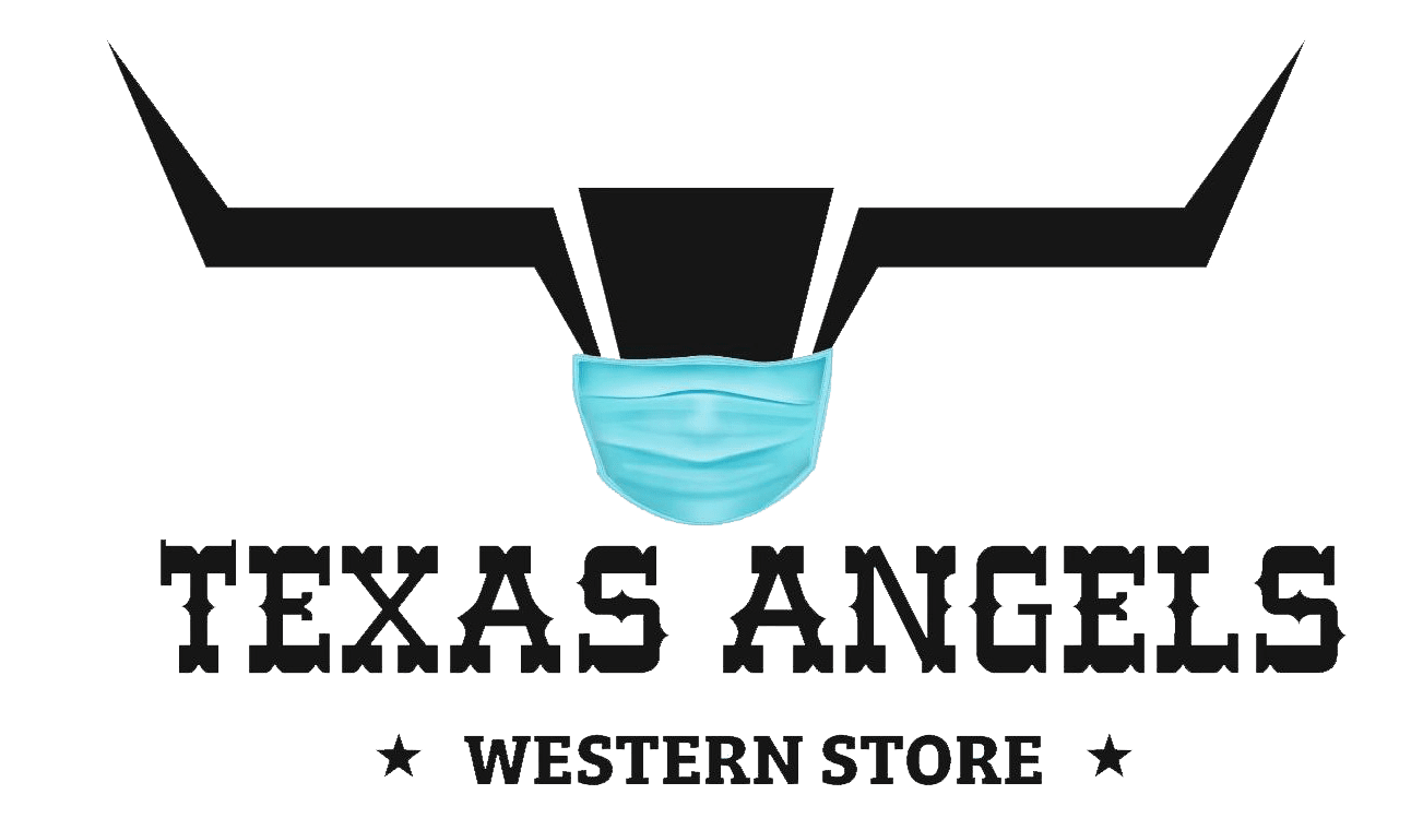 Texas Angels
