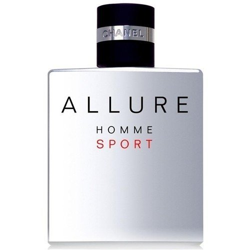 Allure Homme Sport EDT De Chanel Masculino - Decant