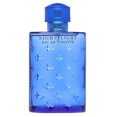 Nightflight De Joop!  Masculino - Decant