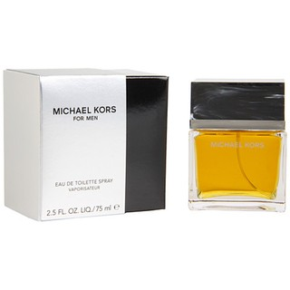 Michael For Men De Michael Kors Masculino - Decant - comprar online