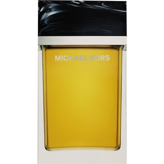 Michael For Men De Michael Kors Masculino - Decant