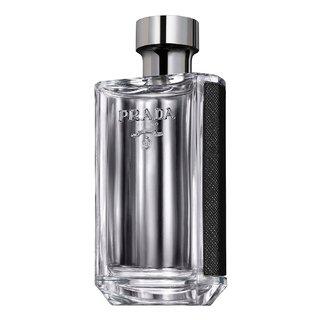 prad - Perfume Shopping   O Shopping dos Decants aa8ed5d351