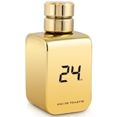 24 Gold de ScentStory Compartilh‡vel - Decant