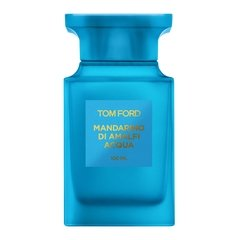 Mandarino di Amalfi Acqua de Tom Ford -Decant