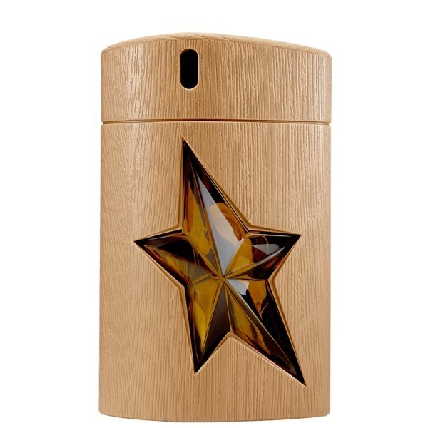 A*Men Pure Wood Thierry Mugler Masculino - Decant