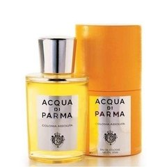 Acqua Di Parma Colonia Assoluta Compartilhavel - Decant - comprar online