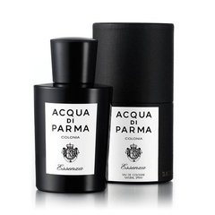 Acqua Di Parma Colonia Essenza Compartilhável - Decant - comprar online