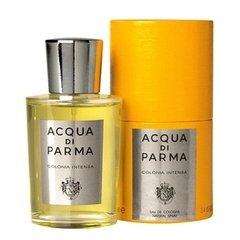 Acqua Di Parma Colonia Intensa Compartilhável - Decant - comprar online