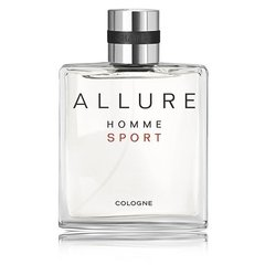 Allure Homme Sport Cologne- Decant