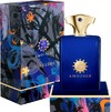 Amouage Interlude Man - Decant - comprar online