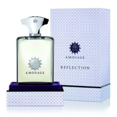 Reflection Man De Amouage Masculino - Decant - comprar online
