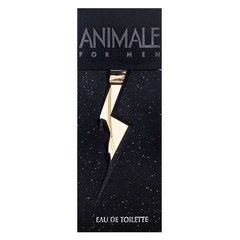 Animale for Men Animale Masculino - Decant
