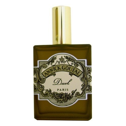 Annick Goutal Duel Masculino - Decant