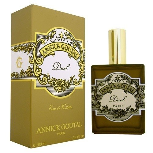 Annick Goutal Duel Masculino - Decant - comprar online