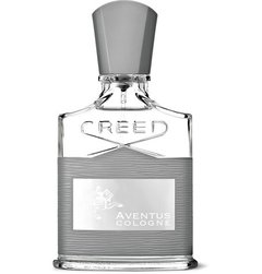 Aventus Cologne de Creed- Decant