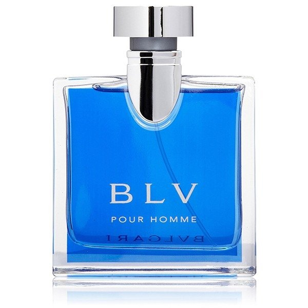 Blv Pour Homme Bvlgari Masculino - Decant