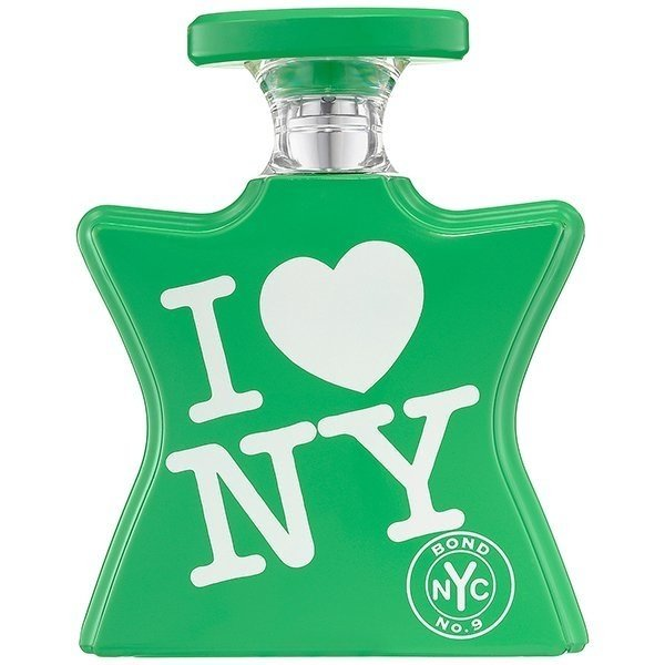 Bond No. 9 I Love New York Earth Day Feminino – Decant