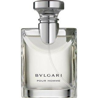 72e292fd7bf22 bvlgari b - Perfume Shopping   O Shopping dos Decants