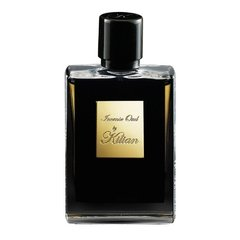 Incense Oud de By Kilian - Decant - comprar online