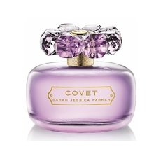 Covet Pure Bloom de Sarah Jessica Parker Feminino - Decant