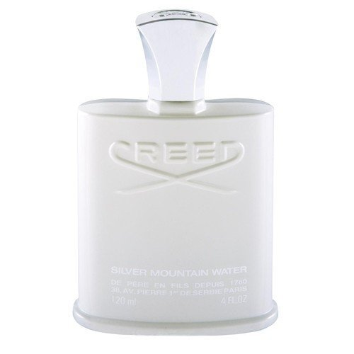 Silver Mountain Water De Creed Masculino  - Decant