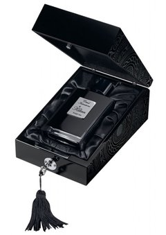 Cruel Intentions de By Kilian Unissex - Decant - Perfume Shopping  | O Shopping dos Decants