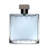 Chrome de Azzaro Masculino-Decant