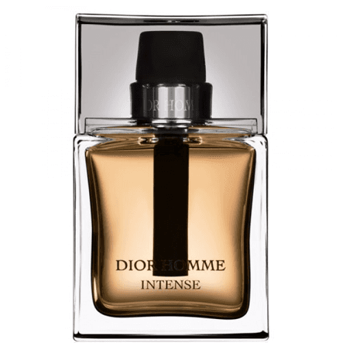 Dior Homme Intense Masculino - Decant