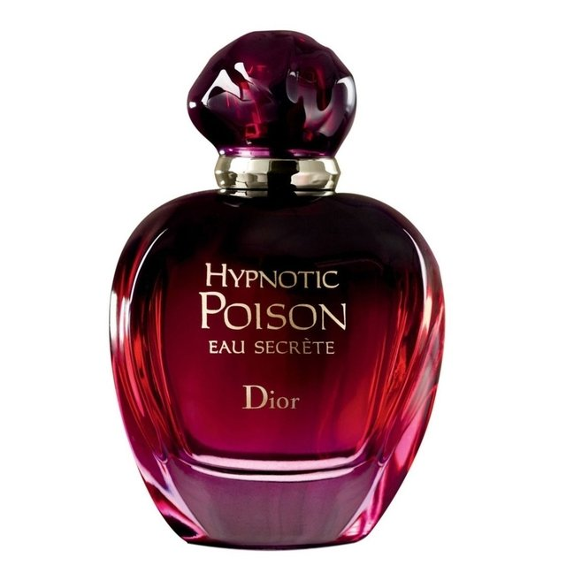Hypnotic Poison Eau Secrete de Dior - Decant