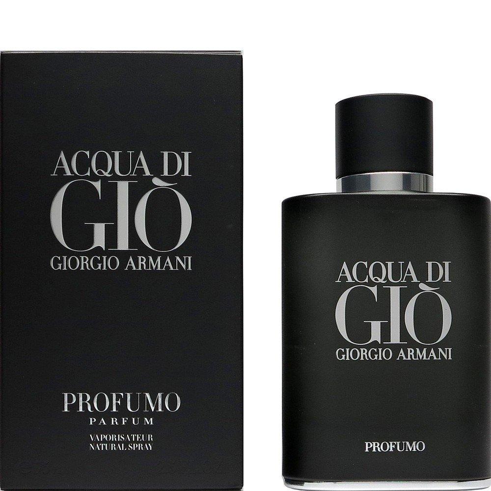 f2f164427 Acqua di Gio Profumo de Giorgio Armani - Decant