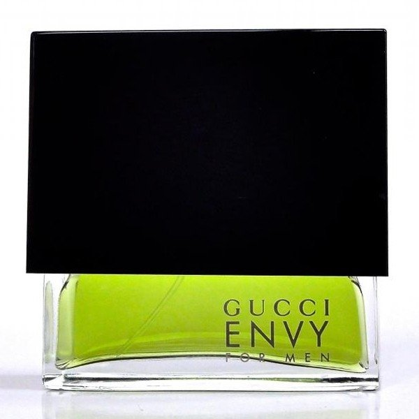 Envy For Men Edt De Gucci Masculino - Decant