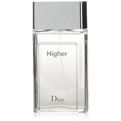 Higher de Christian Dior EDT Masculino - Decant
