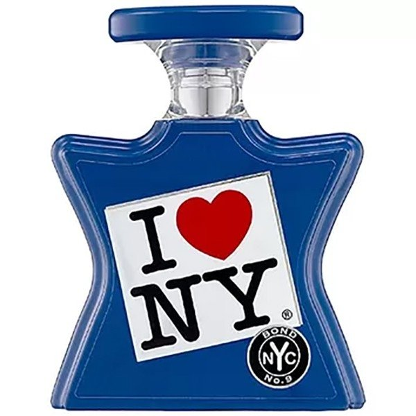 Bond Nº. 09 I Love New York For Him Masculino – Decant
