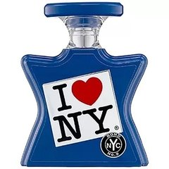 Bond Nº. 09 I Love New York For Him Masculino - Decant