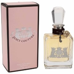 Juicy Couture de Juicy Couture Feminino - Decant na internet