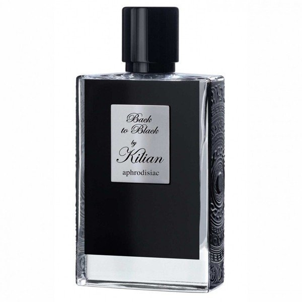 Back To Black De By Kilian Masculino - Decant
