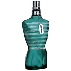 Le Male Terrible de Jean Paul Gaultier Masculino - Decant