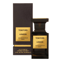 London de Tom Ford  Compartilhável - Decant na internet