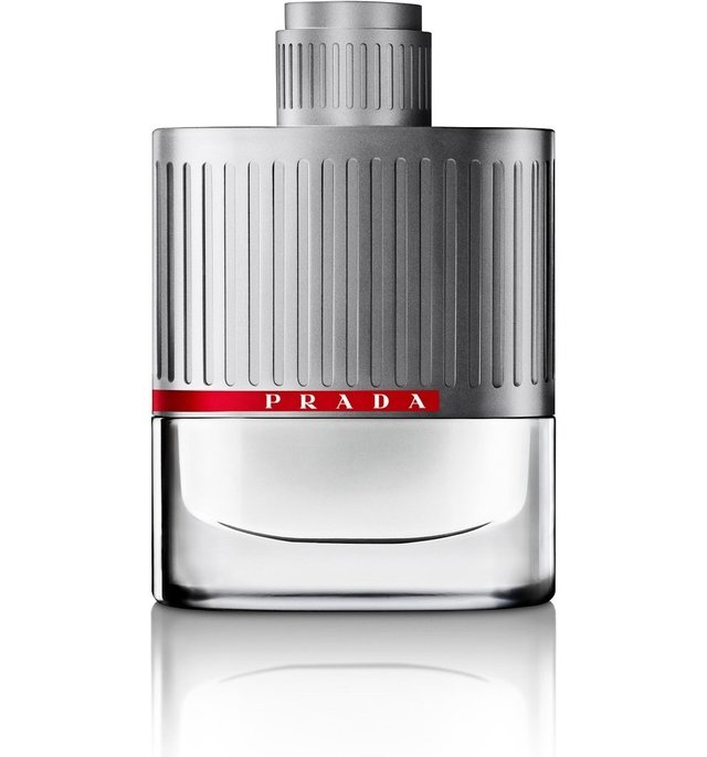 Prada - Perfume Shopping   O Shopping dos Decants   Filtrado por ... c43b8bb181