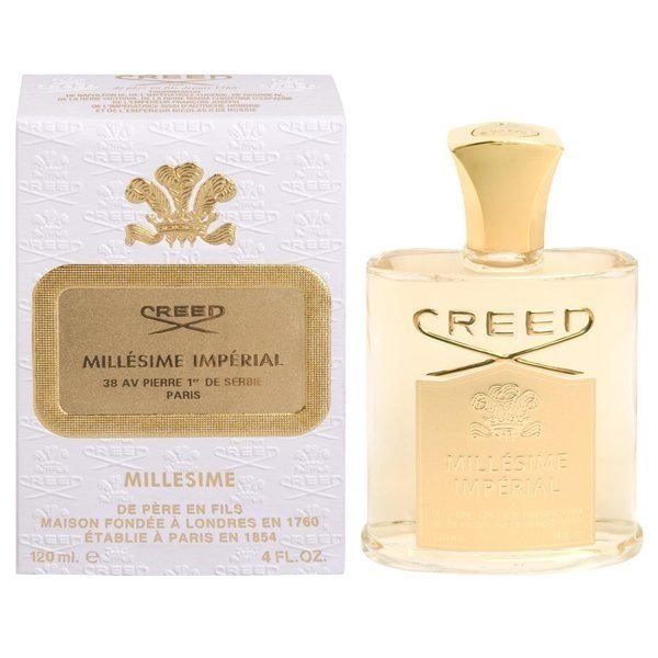 Imperial Millesime De Creed Compartilh‡vel  - Decant - comprar online