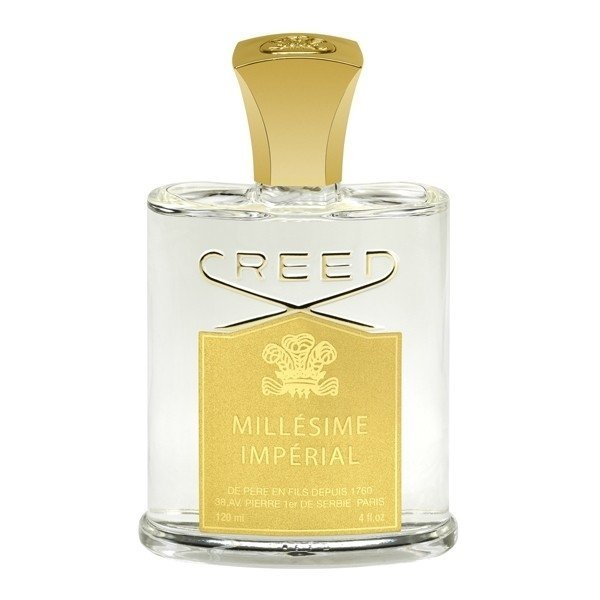 Imperial Millesime De Creed Compartilh‡vel  - Decant